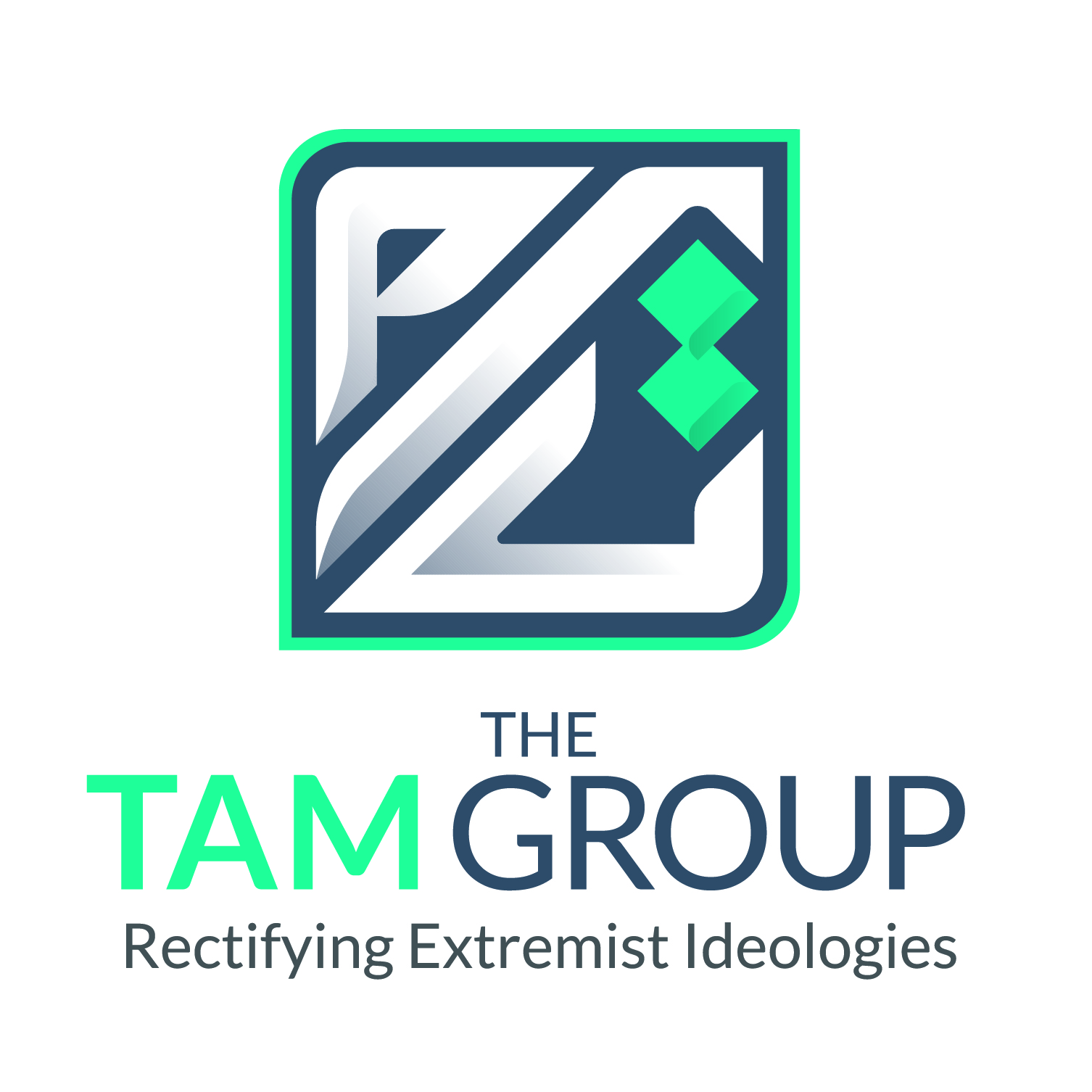 The Tam Group Logo Icon