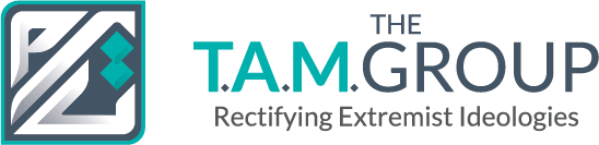 The Tam Group Logo